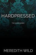 Hardpressed PDF