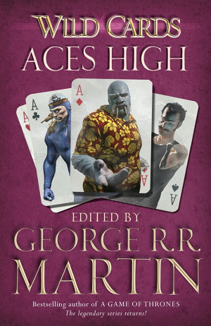 Wild Cards  Aces High