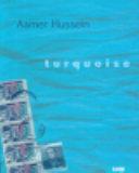 turquoise PDF