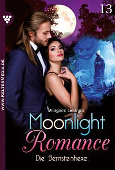 Moonlight Romance 13     Romantic Thriller PDF