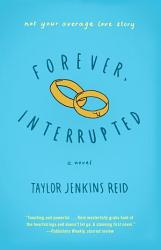 Forever Interrupted Book PDF