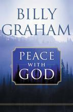 Peace with God PDF