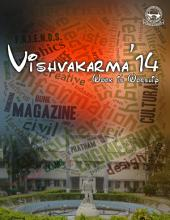 Vishvakarma 2014: Work is Worship