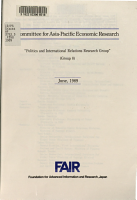 The International Relations of the Asia Pacific Region PDF