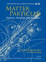 Matter Particled PDF