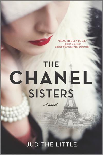 Download The Chanel Sisters Book
