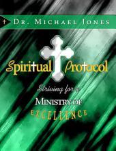 Spiritual Protocol Manual