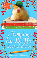 Humphrey s Ho Ho Ho Book of Stories PDF