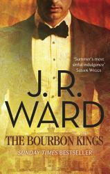 The Bourbon Kings Book PDF
