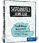 Sketchnotes kann jeder PDF