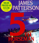 Fifth Horseman Book