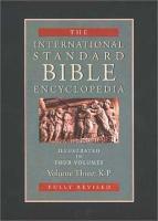 International Standard Bible Encyclopedia  Volume III PDF