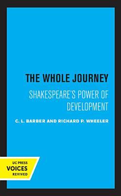 The Whole Journey PDF