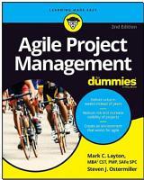Agile Project Management For Dummies PDF