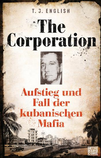 The Corporation PDF