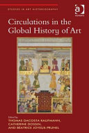 Circulations in the Global History of Art PDF