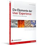 Die Elemente der User Experience PDF