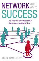 Network Your Way To Success PDF
