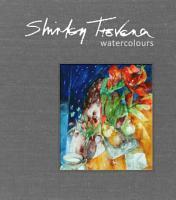 Shirley Trevena Watercolours PDF