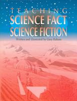 Teaching Science Fact with Science Fiction PDF