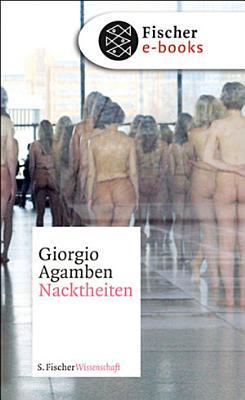 Nacktheiten PDF