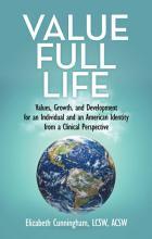 Value Full Life PDF