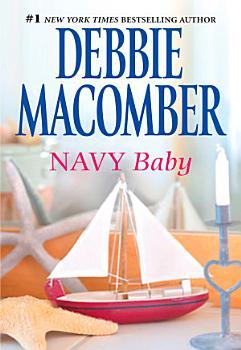 Navy Baby PDF