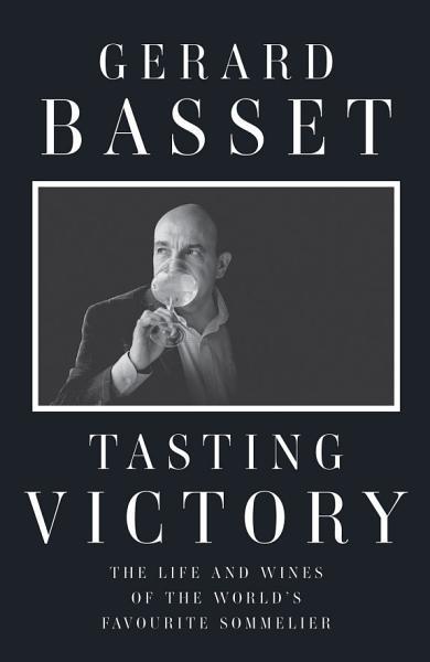 Download Tasting Victory Book