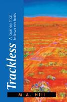 Trackless PDF
