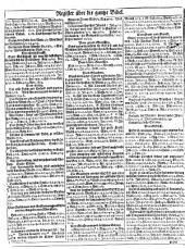 Sacra Biblia Das ist: Die gantze Heilige Schrifft, Alten und Neuen Testaments