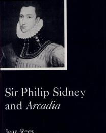 Sir Philip Sidney and Arcadia