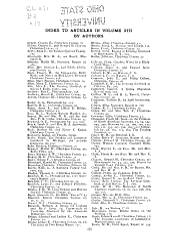 Audubon: Volume 13