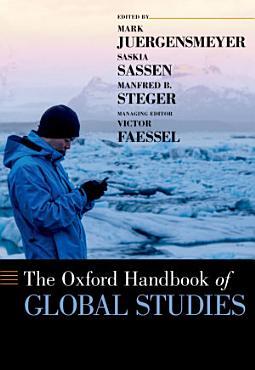 The Oxford Handbook of Global Studies PDF