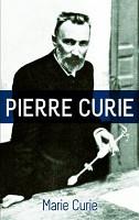 Pierre Curie PDF