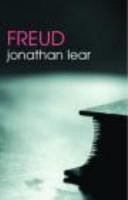 Freud PDF