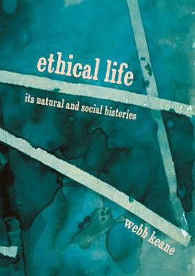 Ethical Life