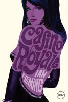 James Bond 01   Casino Royale PDF