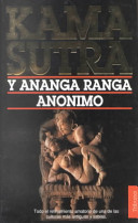 Kama Sutra and Ananga Ranga