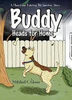 Buddy Heads for Home PDF