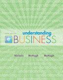 Understanding Business Loose Leaf Edition Book