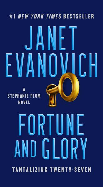 Download Fortune and Glory Book