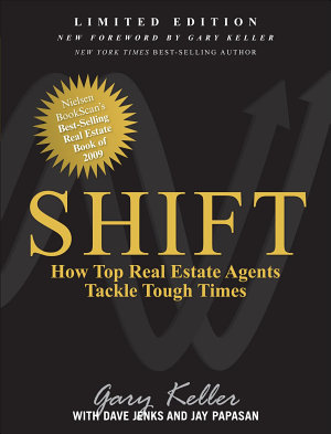 SHIFT  How Top Real Estate Agents Tackle Tough Times