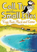 Coll  Tiree and the Small Isles PDF