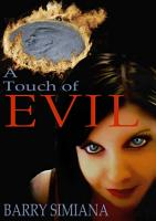 Touch of Evil PDF