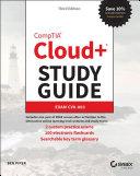 CompTIA Cloud+ Study Guide