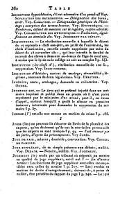 Journal du palais