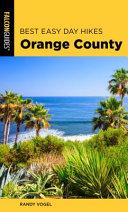 Bedh Orange County PDF