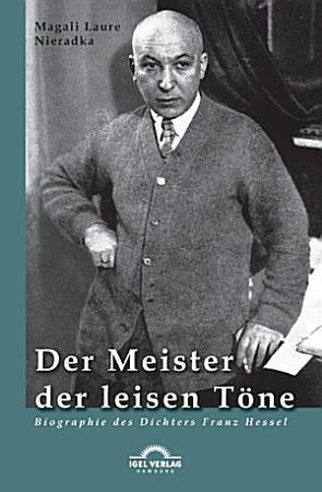 Der Meister der leisen T  ne PDF