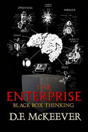The Enterprise  Black Box Thinking PDF