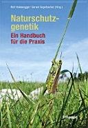 Naturschutzgenetik PDF